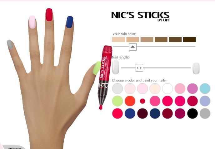 nics-sticks