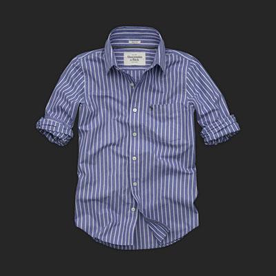 camisa1
