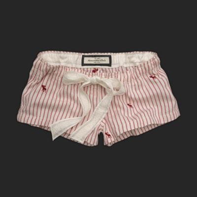 pijama-corto